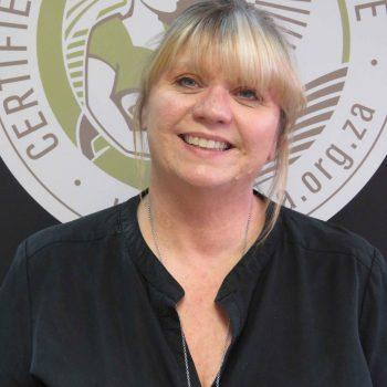 Linda Lipparoni